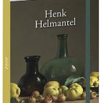 Agenda 2022 Henk Helmantel